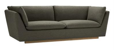 Pillowtalk 2 Seater
