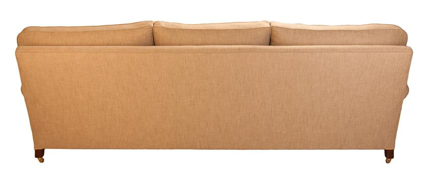 Cavendish 8' Sofa - Deep Seat