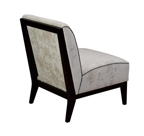 Ellie Petite Chair