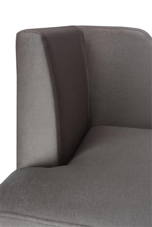 Rissington Sofa