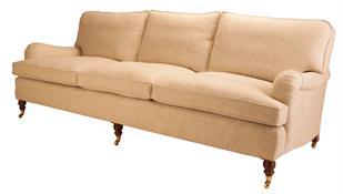 Cavendish 8' Sofa - Regular Depth
