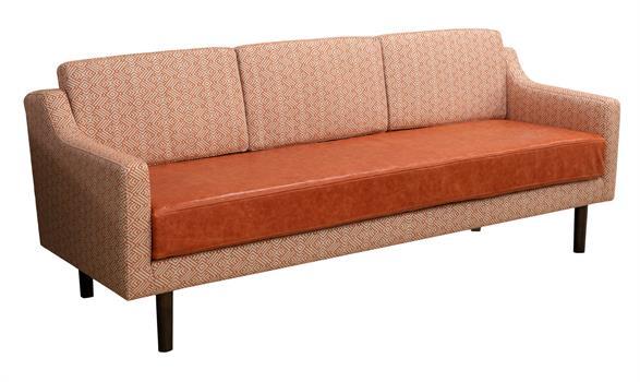 Homerton Sofa 210cm