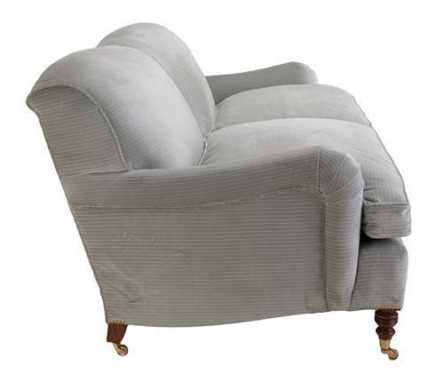 Cadogan 7' Sofa - Deep Seat