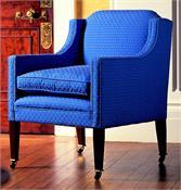 Edwina Chair