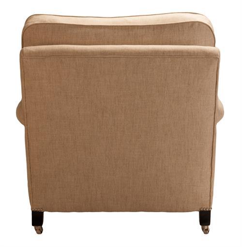 Cavendish Chair - Deep Seat