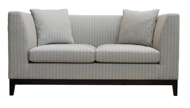 Rosemead Sofa
