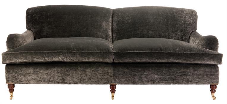 "Cadogan 7' 6"" Sofa - Deep Seat"