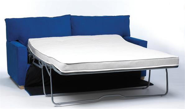 Hatfield Queen Sofa-Bed