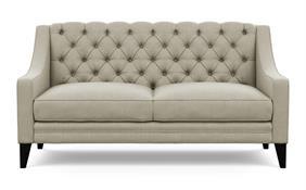 Richmond 160cm Sofa