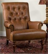 Radley Chair