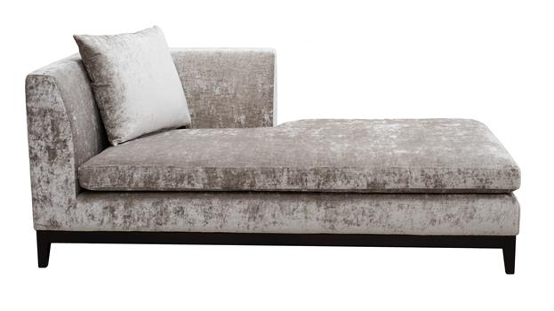 Rosemead Sectional Chaise - Right Arm Facing