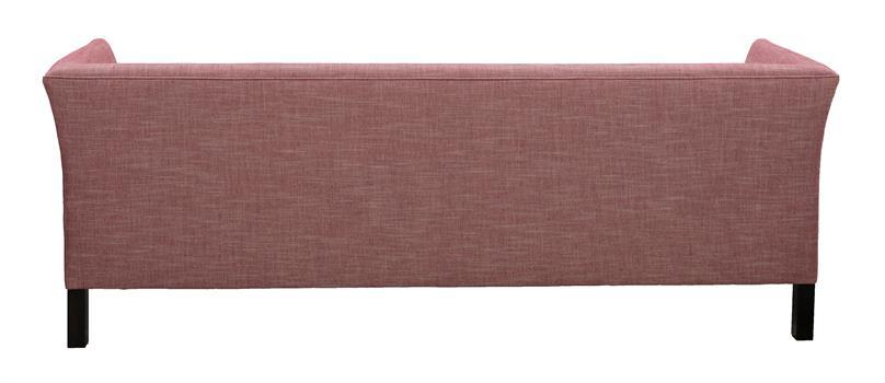 Strand Sofa 231cm