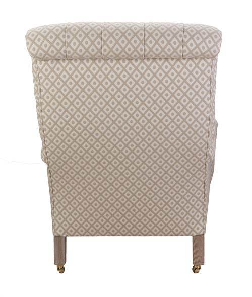 Rydal Chair