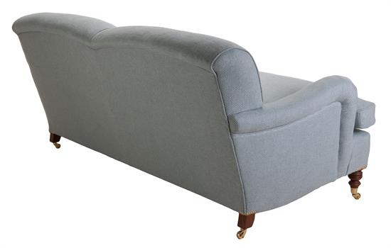 Cadogan 6' Sofa - Regular Depth