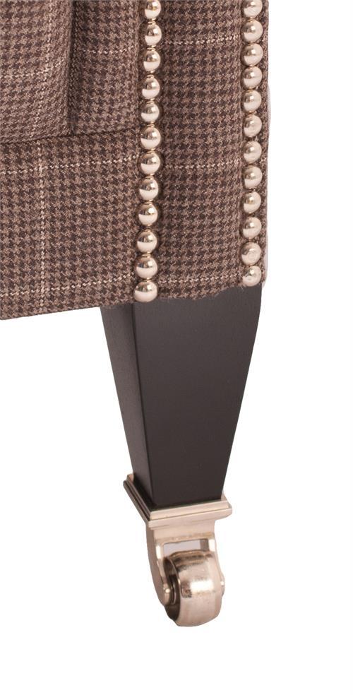 Georgina Wing Chair