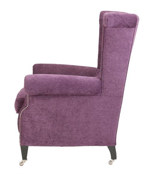 George Wing Chair