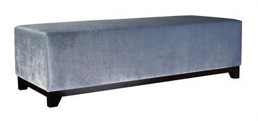 Penshurst 160cm Stool
