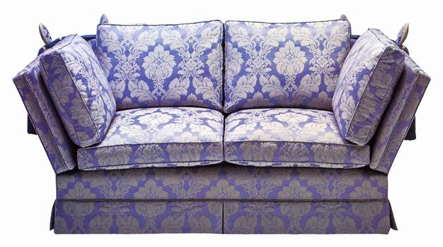 Greengate Knole 2 Seater