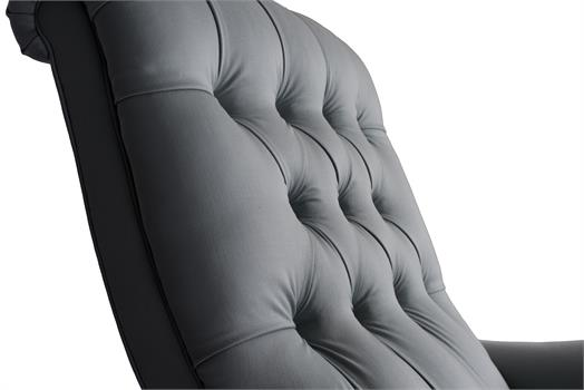Repton Chair