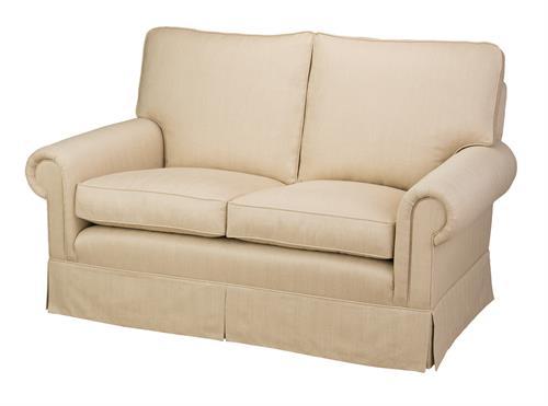 Keble 2 Seater