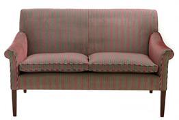 Godolphin 5' Sofa