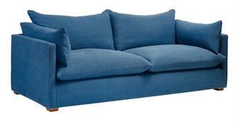 Marchwood Large Sofa