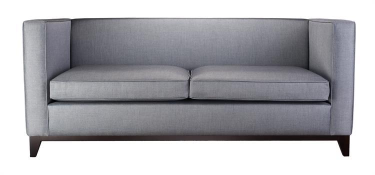 Brunswick Midi Sofa
