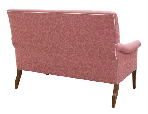 Godolphin High-Back 5' Sofa