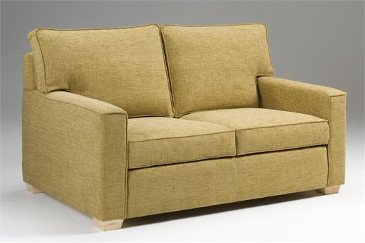 Hatfield 2 Seater