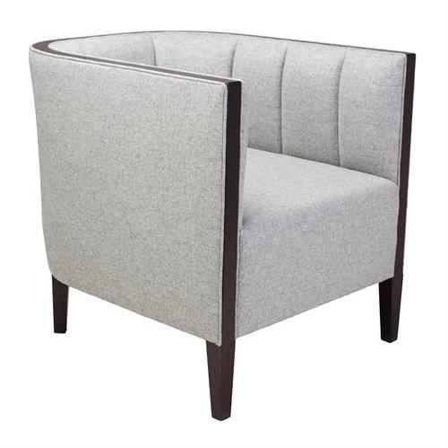 Burbank Tub Chair