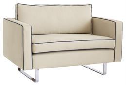 59th Street Chair