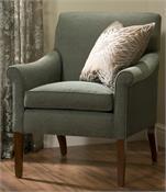 Godolphin Chair