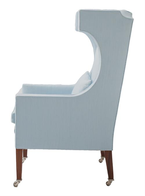 Edward Wing Chair