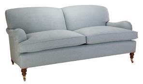 Cadogan 6' Sofa - Regular Depth