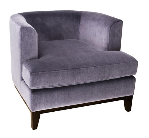 Roxanne Tub Chair