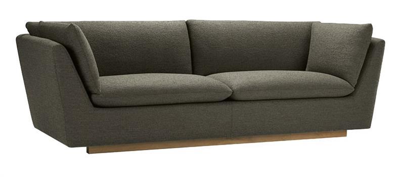 Pillowtalk 3 Seater