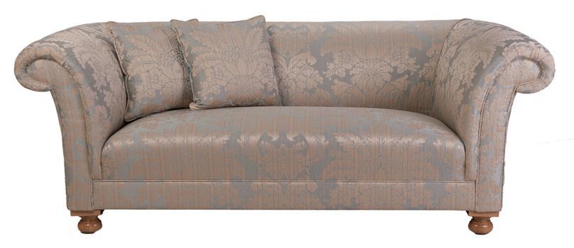 """Highgrove Sofa 6' 6"""""""