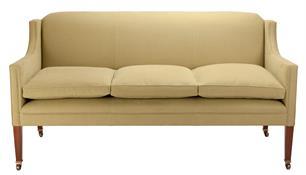 """Edwina 5' 6"""" Sofa"""