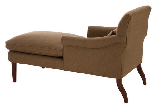 Godolphin Chair Chaise