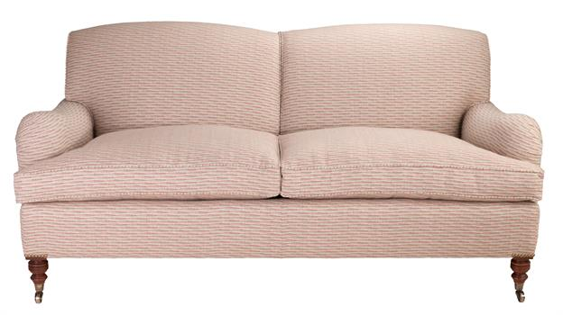 Cadogan 6' Sofa - Deep Seat